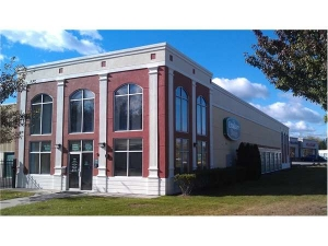 Image of Extra Space Storage - Centereach - Middle Country Rd Facility at 2626 Middle Country Road  Centereach, NY