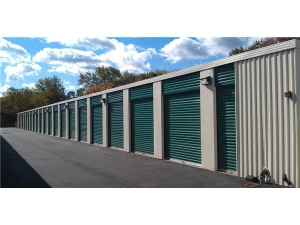 Image of Extra Space Storage - Centereach - Middle Country Rd Facility on 2626 Middle Country Road  in Centereach, NY - View 2
