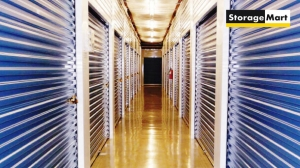 Picture of StorageMart - Ihles Rd & Country Club Rd