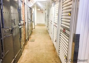 CubeSmart Self Storage - Pittsburgh - 6400 Hamilton Avenue - Photo 4