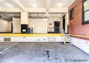 CubeSmart Self Storage - Pittsburgh - 6400 Hamilton Avenue - Photo 5