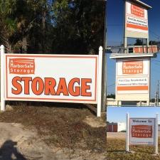 Harbor Safe Storage - Photo 8