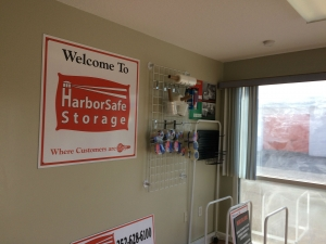 Harbor Safe Storage - Photo 14