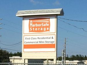 Harbor Safe Storage - Photo 15