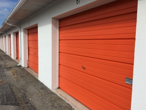 Harbor Safe Storage - Photo 17