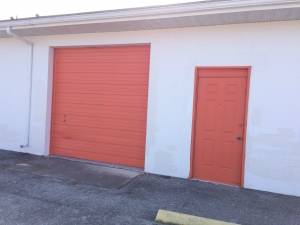 Harbor Safe Storage - Photo 19