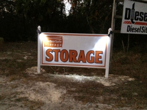 Harbor Safe Storage - Photo 21