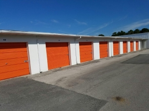 Harbor Safe Storage - Photo 26