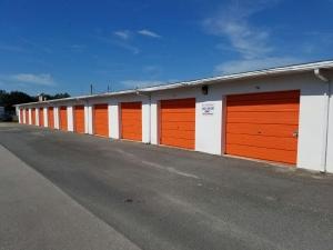 Harbor Safe Storage - Photo 27