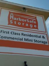 Harbor Safe Storage - Photo 29