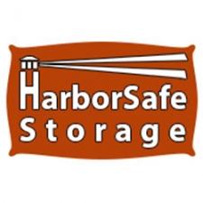 Harbor Safe Storage - Photo 30
