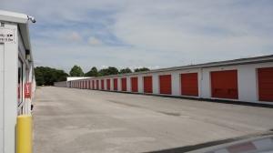 Harbor Safe Storage - Photo 33