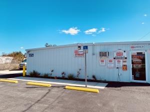 Harbor Safe Storage - Photo 39