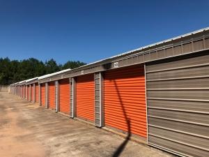 Newnan Lock Storage - Photo 6