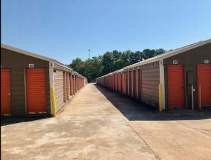 Newnan Lock Storage - Photo 11