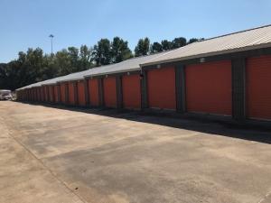 Newnan Lock Storage - Photo 12