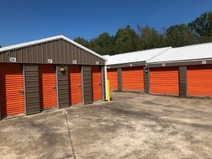 Newnan Lock Storage - Photo 18