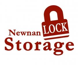 Newnan Lock Storage - Photo 3