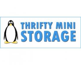 Thrifty Mini Storage - Photo 1