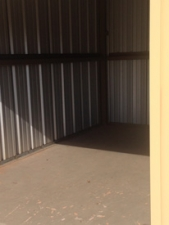 Villa Rica Storage - Photo 4