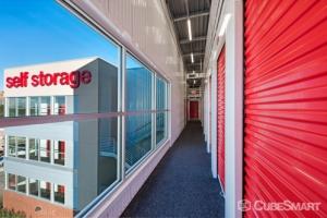 Image of CubeSmart Self Storage - Fort Worth - 3954 Reggis Ct Facility on 3954 Reggis Ct  in Fort Worth, TX - View 4