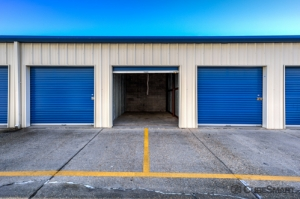 CubeSmart Self Storage - Harvey - 2520 Destrehan Avenue - Photo 2