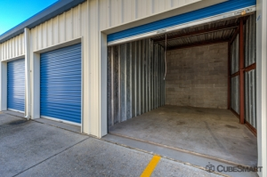 CubeSmart Self Storage - Harvey - 2520 Destrehan Avenue - Photo 3