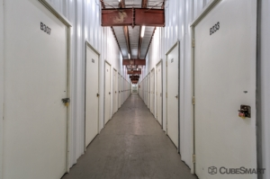 CubeSmart Self Storage - Harvey - 2520 Destrehan Avenue - Photo 4