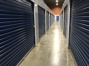 Picture of Affordable Family Storage - Des Moines