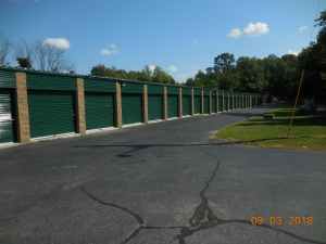Westboro Self Storage - Photo 6