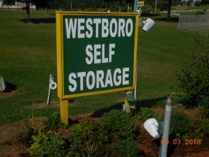 Westboro Self Storage - Photo 4