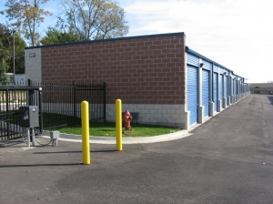 Titan Self Storage - Elgin - 939 South McLean Boulevard - Photo 2