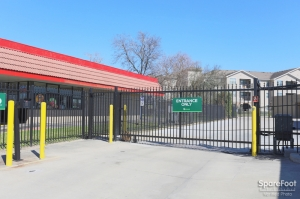 Picture of Great Value Storage - Northwest Houston, Hwy 249