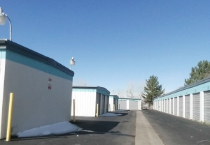 Image of Great Value Storage - Aurora - 443 Laredo Street Facility on 443 Laredo Street  in Aurora, CO - View 3