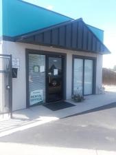 Image of Great Value Storage - Aurora - 443 Laredo Street Facility at 443 Laredo Street  Aurora, CO
