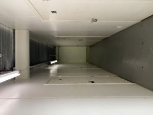 Image of Great Value Storage - Fort Worth, South Fwy Facility on 4901 South Fwy  in Fort Worth, TX - View 3