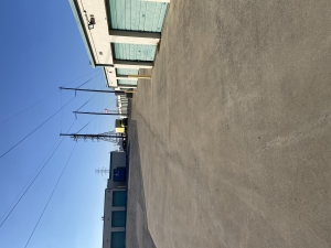 Image of Great Value Storage - Fort Worth, South Fwy Facility on 4901 South Fwy  in Fort Worth, TX - View 4