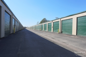 Picture of Great Value Storage - Northwest Houston, Rosslyn