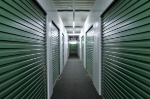 Image of Great Value Storage - Northwest Houston, Rosslyn Facility at 5811 North Houston Rosslyn Road  Houston, TX