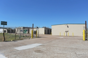 Picture of Great Value Storage - Northwest Houston, Alabonson