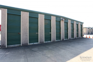 Great Value Storage - Tomball