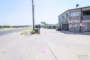 Cheap Storage Units At Great Value Storage Mesquite In