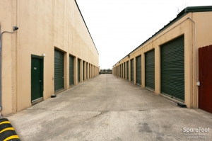 Picture of Great Value Storage - Houston, West Hardy