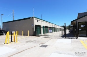 Image of Great Value Storage - Houston - 15300 Kuykendahl Road Facility on 15300 Kuykendahl Road  in Houston, TX - View 4