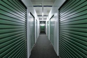 Image of Great Value Storage - Houston - 15300 Kuykendahl Road Facility at 15300 Kuykendahl Road  Houston, TX
