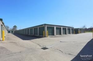 Picture of Great Value Storage - Northwest Houston, Antoine