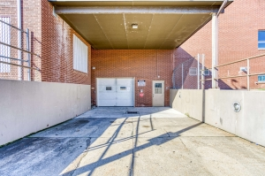Image of Storage Sense - York Facility on 1123 North George Street  in York, PA - View 3