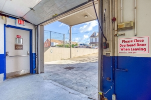 Image of Storage Sense - York Facility on 1123 North George Street  in York, PA - View 4