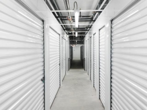 Storage Rentals of America - Bear - 1 Pga Boulevard - Photo 9