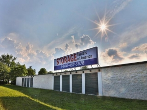 Storage Rentals of America - Bear - 1 Pga Boulevard - Photo 10